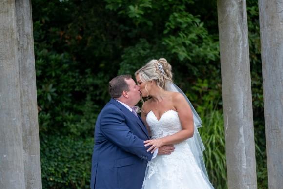 An Elegant Wedding at Eaves Hall (c) John Francis Photography (20)