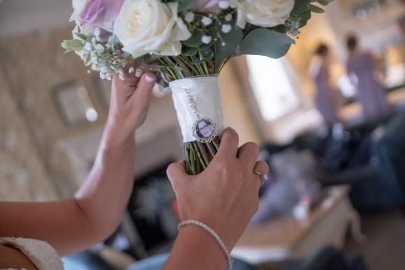 An Elegant Wedding at Eaves Hall (c) John Francis Photography (21)