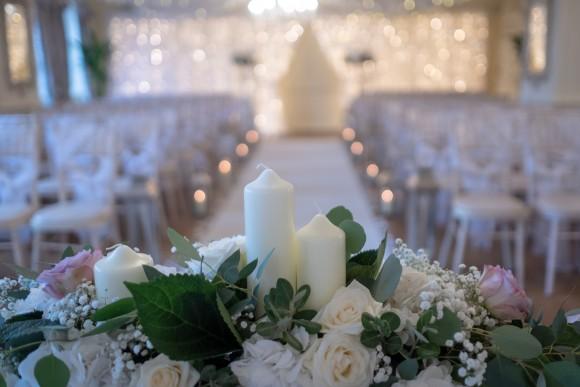 An Elegant Wedding at Eaves Hall (c) John Francis Photography (45)