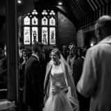 An Elegant Wedding at Soughton Hall (c) Samantha Kay Photography (18)