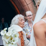 An Elegant Wedding at Soughton Hall (c) Samantha Kay Photography (21)