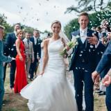 An Elegant Wedding at Soughton Hall (c) Samantha Kay Photography (22)