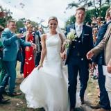 An Elegant Wedding at Soughton Hall (c) Samantha Kay Photography (23)
