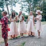 An Elegant Wedding at Soughton Hall (c) Samantha Kay Photography (25)