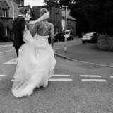 An Elegant Wedding at Soughton Hall (c) Samantha Kay Photography (26)