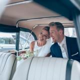 An Elegant Wedding at Soughton Hall (c) Samantha Kay Photography (27)