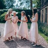An Elegant Wedding at Soughton Hall (c) Samantha Kay Photography (30)