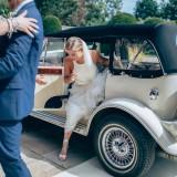 An Elegant Wedding at Soughton Hall (c) Samantha Kay Photography (31)