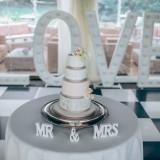 An Elegant Wedding at Soughton Hall (c) Samantha Kay Photography (32)