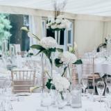 An Elegant Wedding at Soughton Hall (c) Samantha Kay Photography (35)