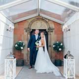 An Elegant Wedding at Soughton Hall (c) Samantha Kay Photography (37)