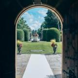An Elegant Wedding at Soughton Hall (c) Samantha Kay Photography (39)