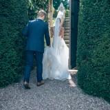 An Elegant Wedding at Soughton Hall (c) Samantha Kay Photography (43)