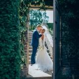 An Elegant Wedding at Soughton Hall (c) Samantha Kay Photography (44)