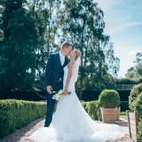 An Elegant Wedding at Soughton Hall (c) Samantha Kay Photography (47)