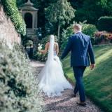 An Elegant Wedding at Soughton Hall (c) Samantha Kay Photography (51)