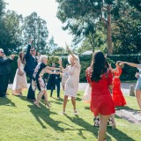 An Elegant Wedding at Soughton Hall (c) Samantha Kay Photography (60)
