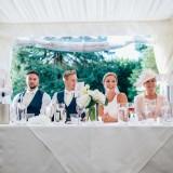 An Elegant Wedding at Soughton Hall (c) Samantha Kay Photography (67)