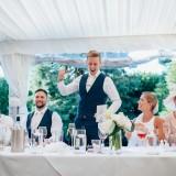 An Elegant Wedding at Soughton Hall (c) Samantha Kay Photography (68)