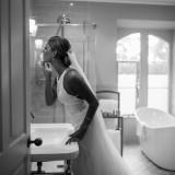 An Elegant Wedding at Soughton Hall (c) Samantha Kay Photography (70)