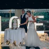 An Elegant Wedding at Soughton Hall (c) Samantha Kay Photography (72)