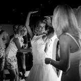 An Elegant Wedding at Soughton Hall (c) Samantha Kay Photography (75)