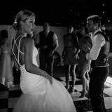 An Elegant Wedding at Soughton Hall (c) Samantha Kay Photography (77)
