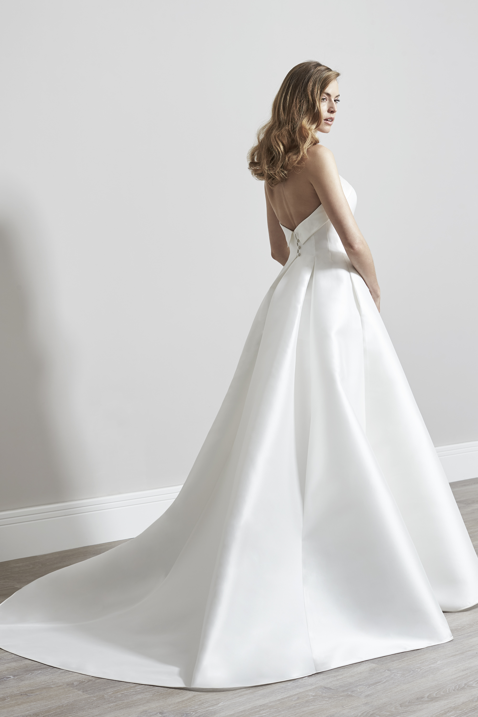 c3ab68508e80c6 star styling  sassi holford designer day at love bridal boutique