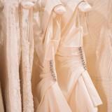 National-wedding-show-catharine-noble-photography (22)