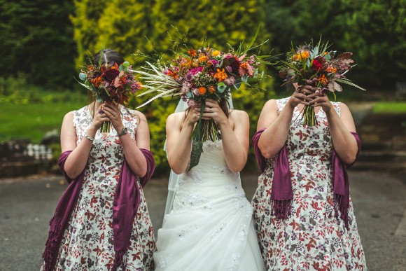 A Geek Inspired Wedding at Whirlowbrook Hall (c) Photogenik Photography (34)