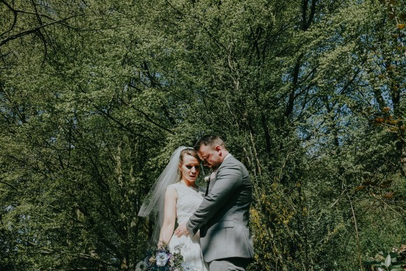 A Humanist Wedding at The Woodman Inn (c) Rebecca Parsons Photography (50)