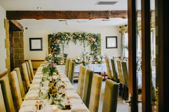 A Humanist Wedding at The Woodman Inn (c) Rebecca Parsons Photography (57)