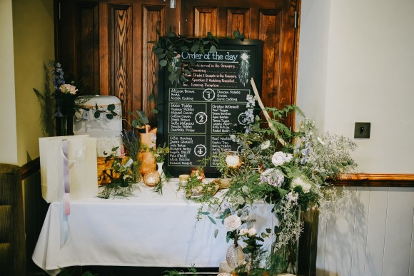 A Humanist Wedding at The Woodman Inn (c) Rebecca Parsons Photography (63)