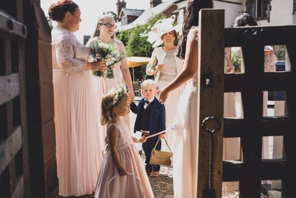 A Pretty Pastel Wedding at Arley Hall (c) Jess Yarwood (24)