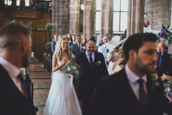 A Pretty Pastel Wedding at Arley Hall (c) Jess Yarwood (33)