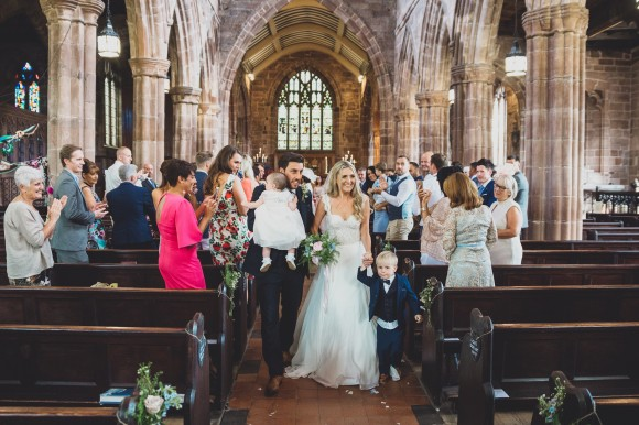 A Pretty Pastel Wedding at Arley Hall (c) Jess Yarwood (39)