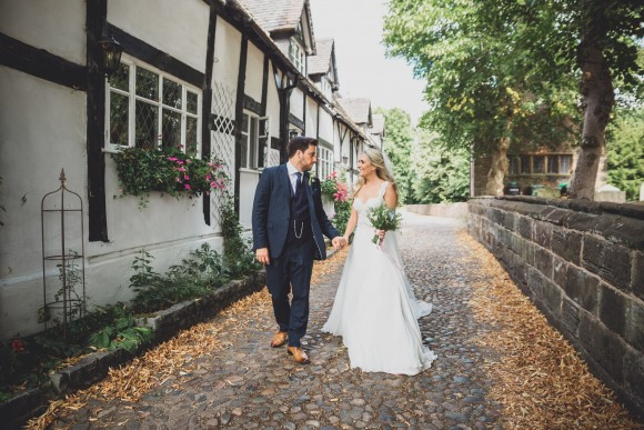 A Pretty Pastel Wedding at Arley Hall (c) Jess Yarwood (42)