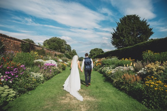 A Pretty Pastel Wedding at Arley Hall (c) Jess Yarwood (58)