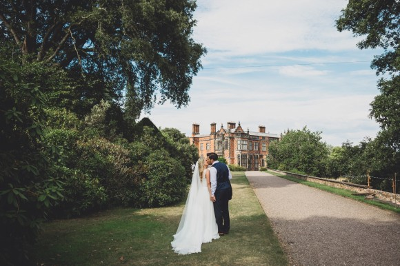 A Pretty Pastel Wedding at Arley Hall (c) Jess Yarwood (60)