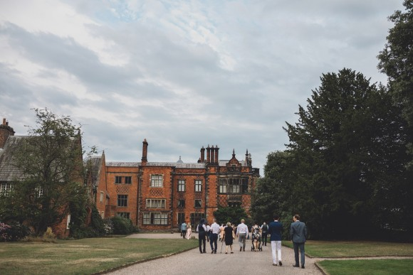 A Pretty Pastel Wedding at Arley Hall (c) Jess Yarwood (83)