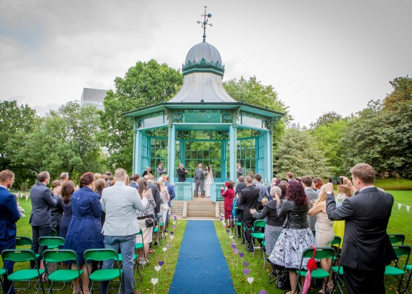 A Pretty Wedding in Sheffield (c) Marisa Cashill (14)