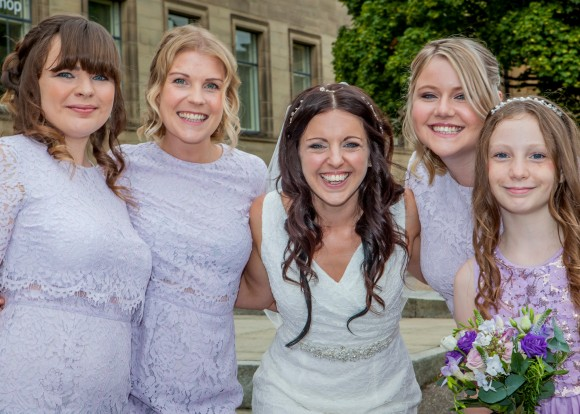 A Pretty Wedding in Sheffield (c) Marisa Cashill (2)