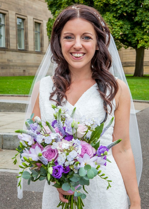 A Pretty Wedding in Sheffield (c) Marisa Cashill (3)