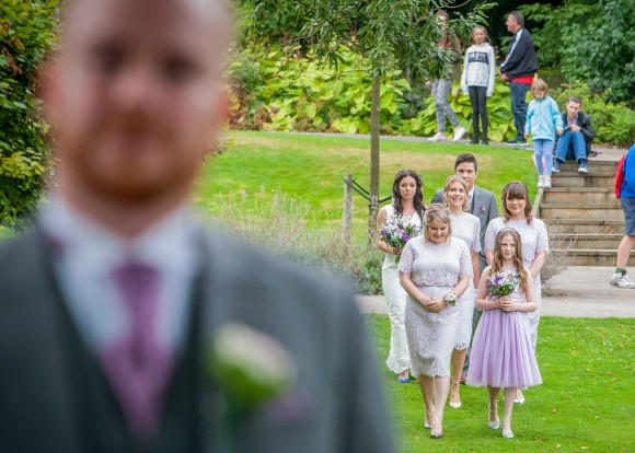 A Pretty Wedding in Sheffield (c) Marisa Cashill (8)