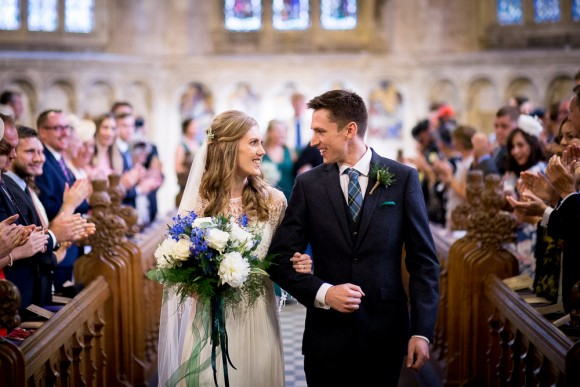 A Sophisticated Wedding in St Andrews (c) Anna Joy Photography (22)