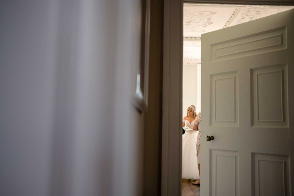 A Whimsical Wedding at Dorfold Hall (c) Matthwe Grainger (16)