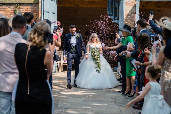 A Whimsical Wedding at Dorfold Hall (c) Matthwe Grainger (27)