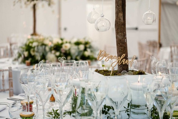 A Whimsical Wedding at Dorfold Hall (c) Matthwe Grainger (36)