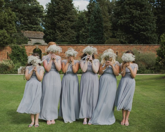 An American Inspired Wedding at Broughton Hall (c) Emily Green Photography (93)