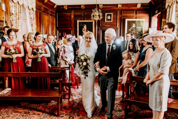 An Elegant Wedding at Appleby Castle (c) Ailsa Reeve Photography (13)
